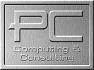 PC Computing & Consulting
